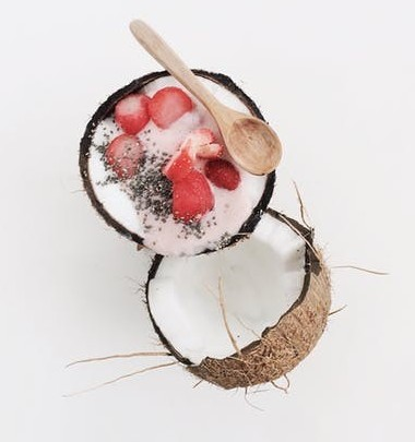 Benefits of Coconut Kefir and Why It's Superior To Other Fermented Foods